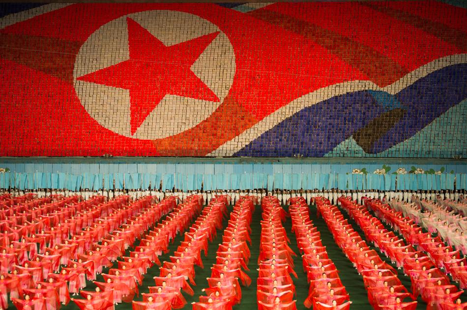 20120909_NKorea_DSC_4718