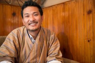 141105_Bhutan_1199